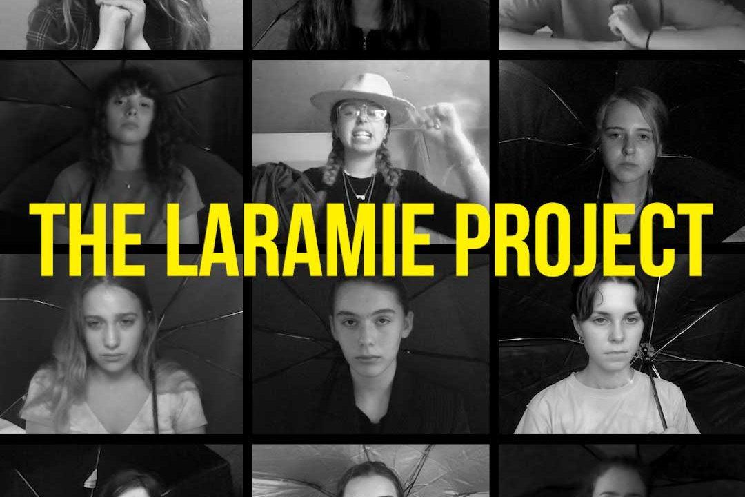 https://unitystage.org/wp-content/uploads/2020/02/UnityStage_TheLaramieProject_Promo_1x1_v3-1080x720.jpg