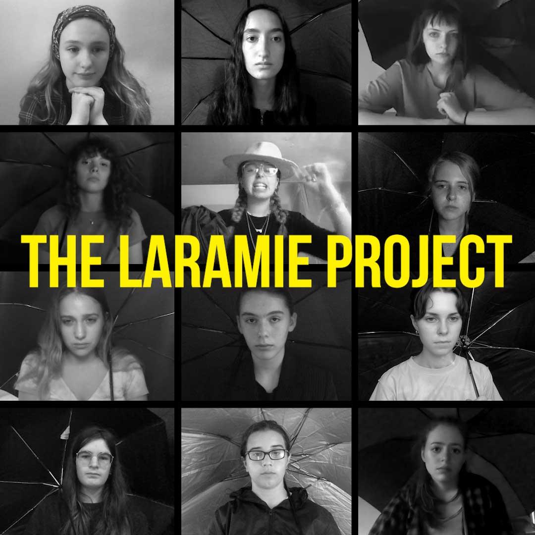 https://unitystage.org/wp-content/uploads/2020/02/UnityStage_TheLaramieProject_Promo_1x1_v3.jpg