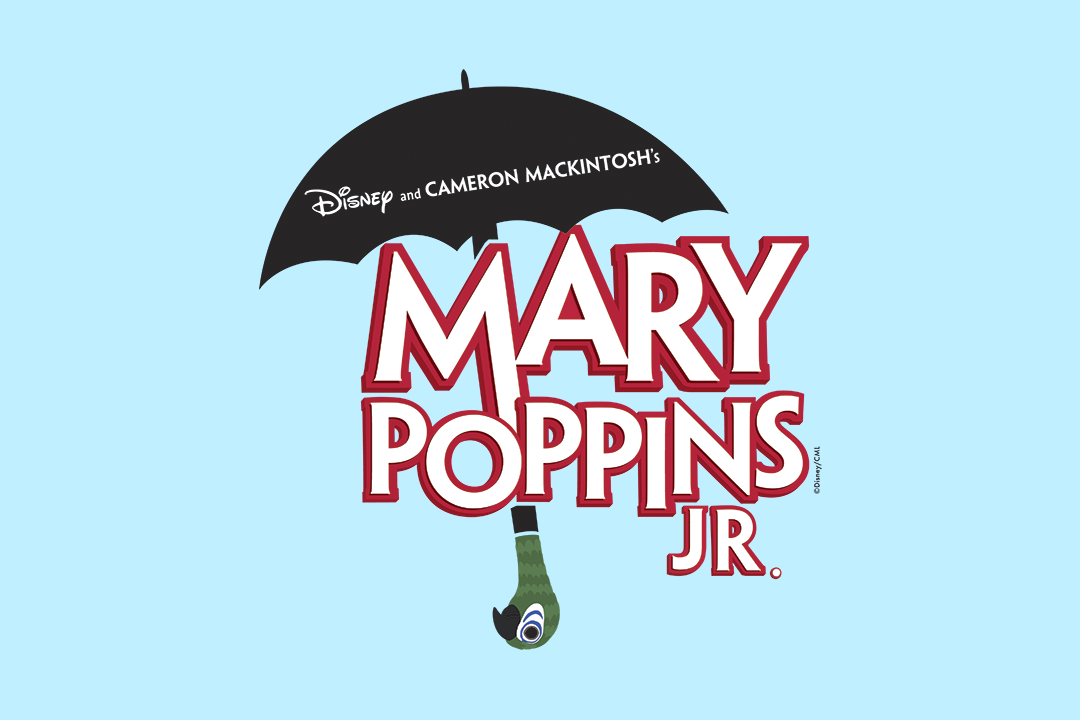 https://unitystage.org/wp-content/uploads/2020/03/mary-poppins-jr-1080x720-1.png