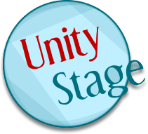 Unity Stage